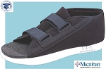 C3 Post Op Surgical Shoe w/ Microban