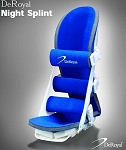 Night Splint DeRoyal