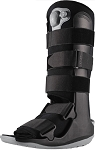 Ovation Medical Gen 2 Pneumatic Fracture Boot