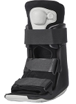 Ovation Medical Gen 2 Short Pneumatic Inflated Walker
